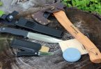 Best BushCraft Tools