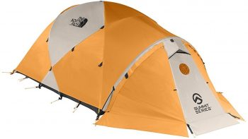 north face 25 tent