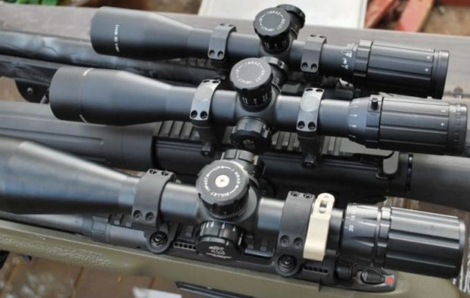 Best-rifle-scope_review