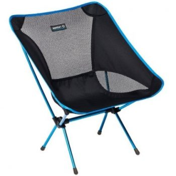 Helinox The Ultimate Camp Chair