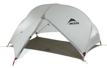 MSR HubbaHubba NX 2-Person Tent