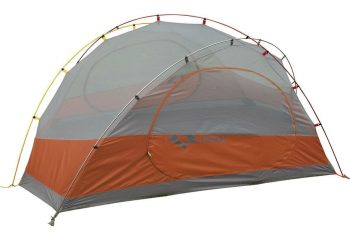 Mountainsmith Mountain Dome 3 Tent