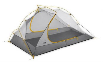 North Face Mica FL 2 Tent
