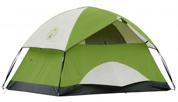 Sundome 2 Person Tent
