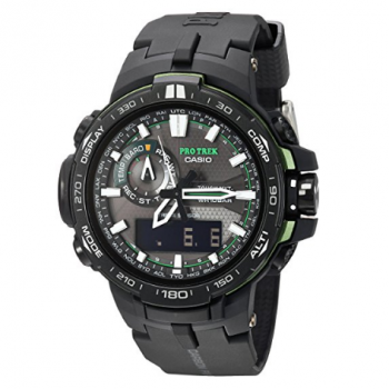 Casio Men's PRW-6000Y-1ACR