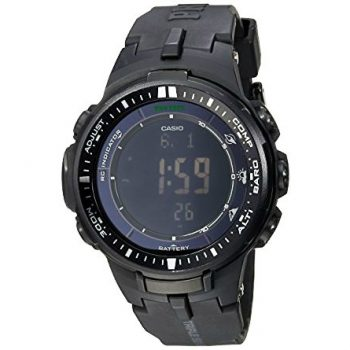 CasioPRW-3000-1ACRProtrek Watch