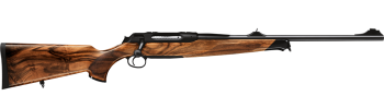 Sauer 404 Elegance Hunting Rifle