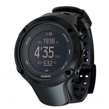 Suunto Ambit3 Peak GPS Unit Watch