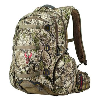 Badlands Superday Pack Hunting Backpacks