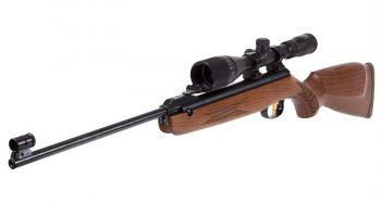 Beeman R7 Elite Series Combo air rifle