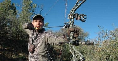 Best Hunting Bow review