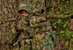 Best Hunting Clothing review