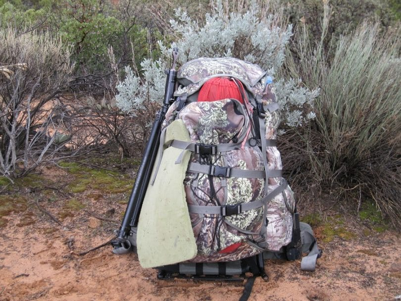 Hunters backpack review & Best Hunting Backpack of 2017: Prices Buying Guide Top Picks ...