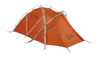 Mountain Hardwear EV 2 Tent