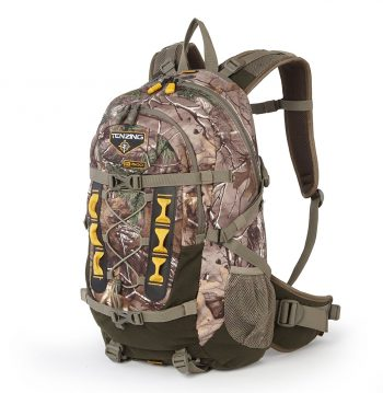 Tenzing TC 1500 The Choice Hunting Daypack