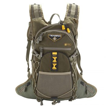 Tenzing TZ 1200 Ultra Light Daypack