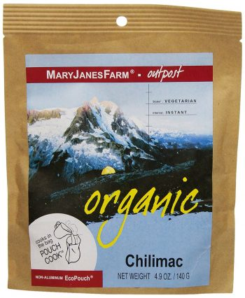 MaryJanesFarm Chilimac