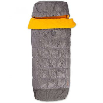 Nemo Tango Solo 30-Degree Down Sleeping Bag
