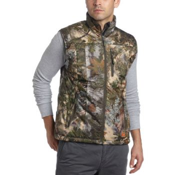 Russell Outdoors Men's Apxg2 L4