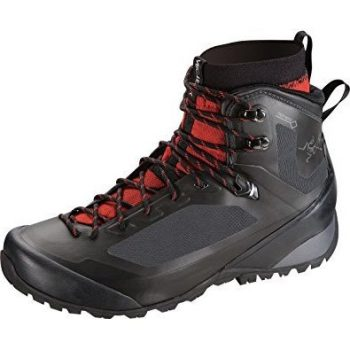 Arc'teryx Men's Bora2 Boot