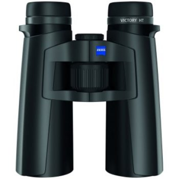 Carl Zeiss Optical Victory 8x42 HT Binoculars