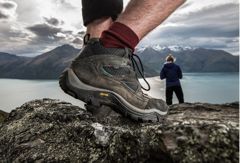 choose-your-backpacking-boots