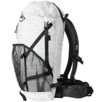 Hyperlite Windrider Backpack
