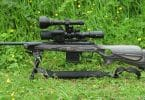 night-vision-scope-on-a-rifle