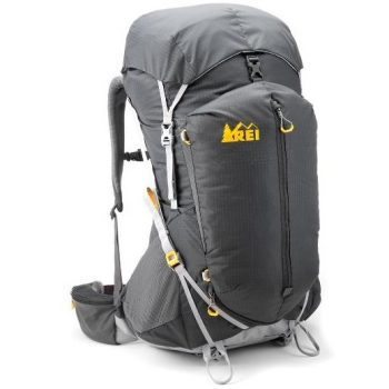 REI Flash 65 Pack