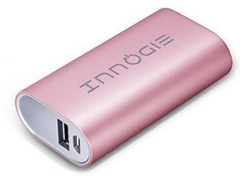 Innogie Ioppm220 Elite Portable Charger