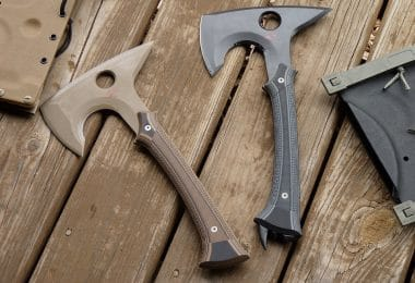 Tactical tomahawk reviews