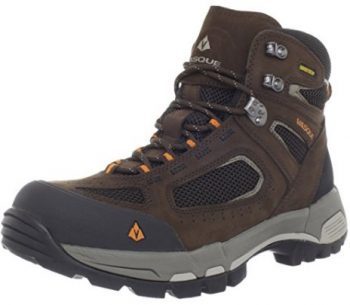 Vasque Men's Breeze 2.0 Gore-Tex Boot