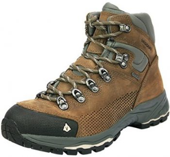 Vasque Women's St. Elias Gore-Tex Boot