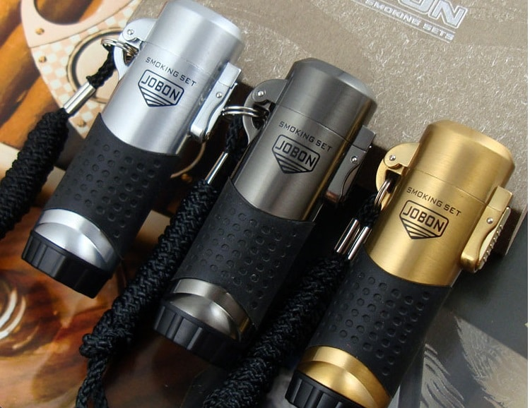 Best water and wind proof lighters