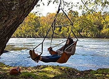 Eagles Nest Outfitters – Lounger Hanging Chair