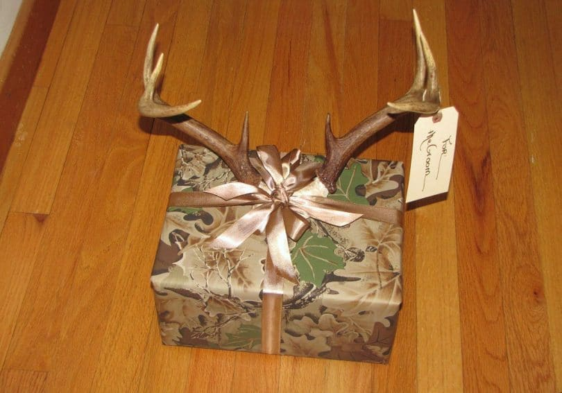 best gifts for hunter