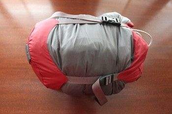 Kelty Compression Sack