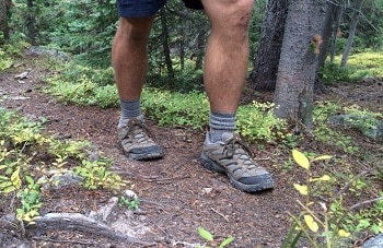 04fd3b6a506 Best Hiking Boots for Men of 2018: Reviews, Top Picks, Top Products ...