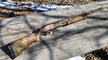 Mossberg | 835 Ulti-Mag Waterfowl
