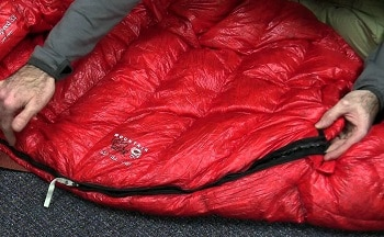 Mountain Hardwear Mountain Speed 32