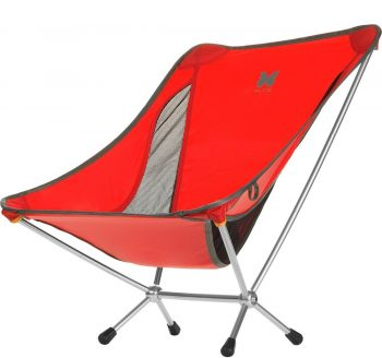 Alite Designs Cloverware 2.0 Camping Chair