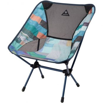 Burton Chair One Camp Chair