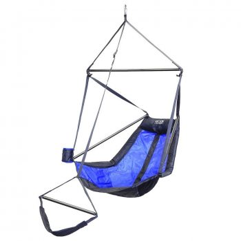 Eagles Nest Outfitters Hanging Chair