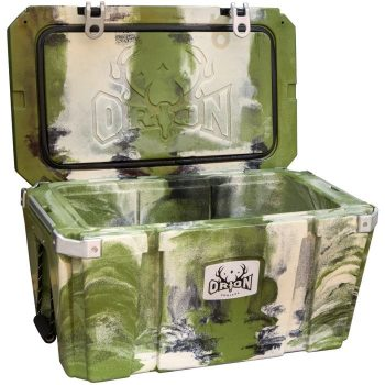Orion Coolers Orion 65 Cooler