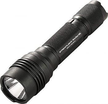 Streamlight 88040 ProTac