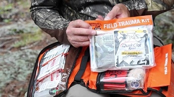 Adventure Medical Kits Sportsman Series