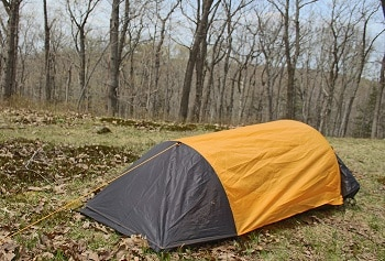 Eureka Solitaire Tent & Best Solo Tent of 2017: Reviews Top Picks Top Products for the Money