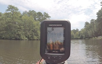 Lowrance hook 9 price