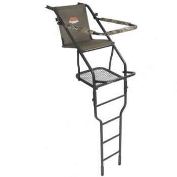 Bow Hunting Stands Of 2018 Prices Top Products For The