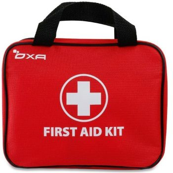 OXA FDA Certified First Aid Kit